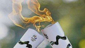 دانلود کنید: اپلیکیشن «Rio 2016» برای دریافت اخبار لحظهای المپیک 2016