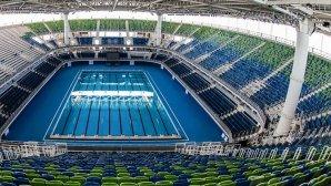 شناگران المپیک ریو با این فناوری رکوردشکنی میکنند!