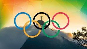 دانلود کنید: زیباترین تصویر زمینه المپیک 2016 برای دستگاههای اپل