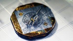 آیا ساخت روباتی زنده با سلولهای قلب یک موش سرآغازی بر وحشت است؟