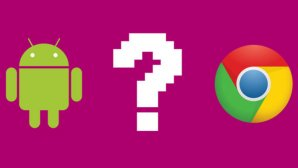 گوگل از توسعه یک سیستمعامل مخفی چه هدفی دارد؟