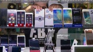 کلاهبرداری جدید در بازار تلفن همراه ایران