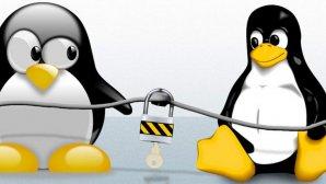 چگونه سرور لینوکس امنتری داشته باشیم؟