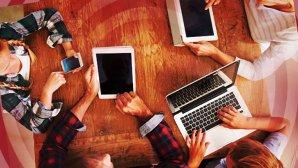 ۱۰ ترفند طلایی تقویت شبکه وایفای خانگی