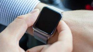 ساعتهای نهچندان هوشمند!