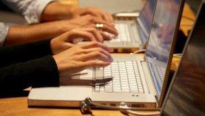سال آینده سرعت اینترنت موبایل ایران دو برابر میشود!
