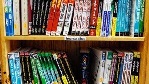 ۵ کتاب پیشنهادی برای علاقهمندان سیستمعامل