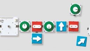 گوگل در حال توسعه پلتفرم قدرتمندی ویژه آموزش به کودکان است