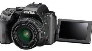 عکاسی حرفهای را با این ۴ دوربین DSLR ارزانقیمت شروع کنید!
