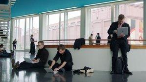چگونه در مراکز عمومی وایفای سریعتری بگیریم؟