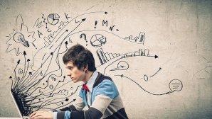 ۱۰ ترفند برای غلبه بر مخالفتهای خانواده در کسبوکار جدید