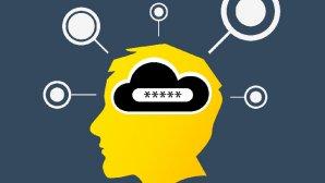 یادگیری ماشینی و گاوصندوقهای دیجیتال، قاتلان گذرواژهها