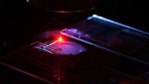 خون انسان در تعامل با فناوری معجزه میکند