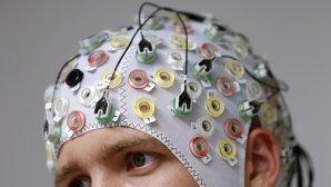 اسکن مغزتان رازهای شما را لو میدهد!