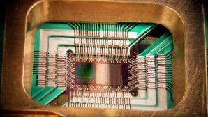 رایانش کوانتومی در کمتر از ده سال دیگر جهان را تسخیر خواهد کرد