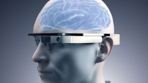 مغز ما به واقعیت افزوده چگونه واکنش نشان میدهد؟