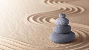 ۶ تمرین ذهنی استیو جابز برای افزایش خلاقیت