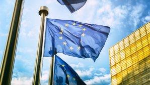 وایفای رایگان؛ اینترنت سریعتر و 5G در انتظار شهروندان اروپایی