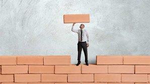چگونه یک کارآفرین پارهوقت موفق باشیم؟
