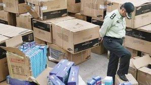 طرح مبارزه با قاچاق کالا از 15 مهرماه اجرا میشود + نمونه فاکتور رسمی