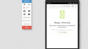 آسیبپذیری در نوار آدرس مرورگرهای کروم و فایرفاکس