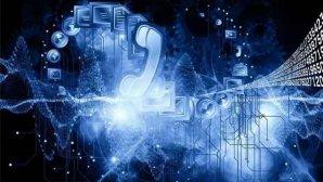 شرکت مخابرات در تلکام 95 جشنواره فروش اینترنت پرسرعت برگزار میکند