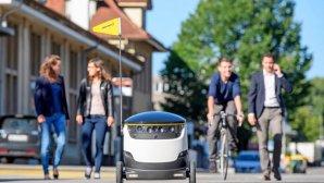 این روباتها پیکموتوریها را بیکار میکنند!