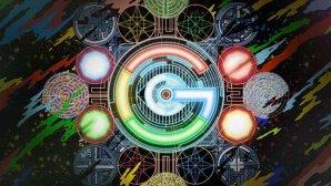 صدای هوش گوگل به گوش میآید
