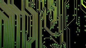 نانوذرات سیلیکونی نسل جدیدی از تراشههای کامپیوتری میسازند