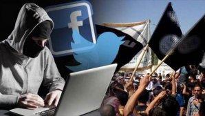 ۷۵ هزار داعشی در شبکههای اجتماعی فعالیت میکنند