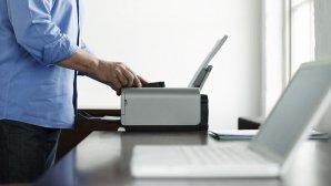 چگونه مشکل اتصال چاپگرهای بیسیم به شبکه وایفای را برطرف کنیم؟