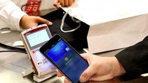 سیمکارتهای NFC در ایران مجوز گرفتند!