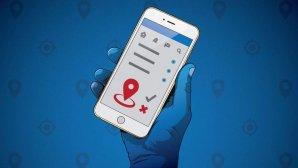 چگونه موقعیت مکانی خود را در اسنپچت، فیسبوک، توییتر و اینستاگرام پنهان کنیم