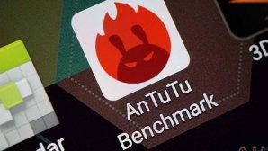گوشی ناشناختهای رکورد بنچمارک AnTuTu را شکست!