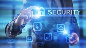 امنیت سایبری در گرو الگوبرداری از مغز انسان