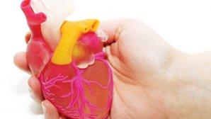 چگونه فناوری چاپ سهبعدی جان ما را نجات خواهد داد؟