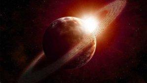سفر به کره مریخ مغز فضانوردان را نابود میکند!