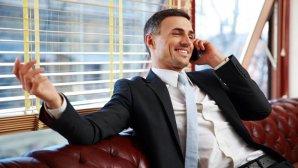 کارآفرینان نگران این ۱۰ چیز نیستند!
