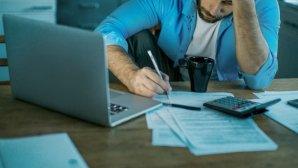 ۱۲ نشانهای که میگویند کسبوکار ما پولخوری دارد + راهحل