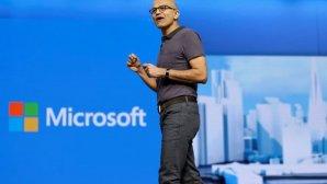 نادلا به شکست مایکروسافت در بازار موبایل اعتراف کرد