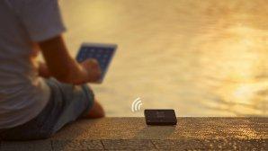 بهترین مودمهای 4G بازار ایران + قیمت و عکس