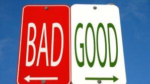 دادههای اشتباه و منابع نادرست کسبوکار شما را ورشکسته میکنند