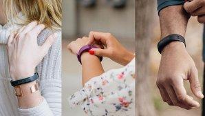 دستبندهای هوشمند؛ ابزارهایی مدرن برای کنترل سلامت