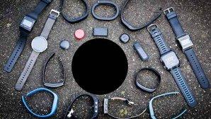 گامبهگام تا انتخاب دستبند هوشمند مناسب