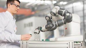 ماشینهای هوشمند و بازتعریفی تازه از نقش کارکنان دانشمحور