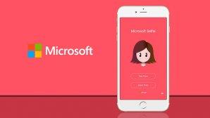 دانلود کنید: اپلیکیشن قدرتمند مایکروسافت برای سلفی