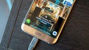 این باورها درباره باتری گوشیهای هوشمند اشتباه هستند!