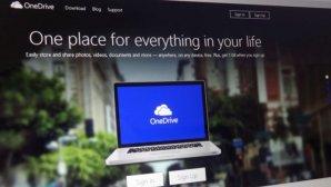 سرویس واندرایو مایکروسافت قربانی شد!
