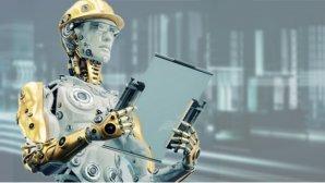 ۵ کاری که هوش مصنوعی بهتر از ما انجام میدهد!