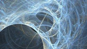 دانشمند ایرانی نظریه انیشتین را رد کرد
